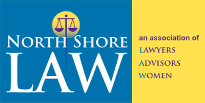 Franklin-Law-Group-Affiliates-North-Shore-Law