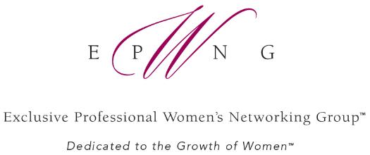 epwng-logo